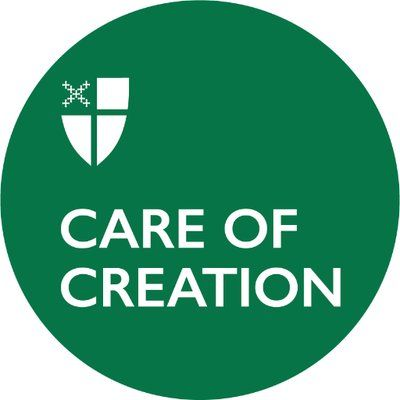 Take the Episcopal Challenge for Creation Care