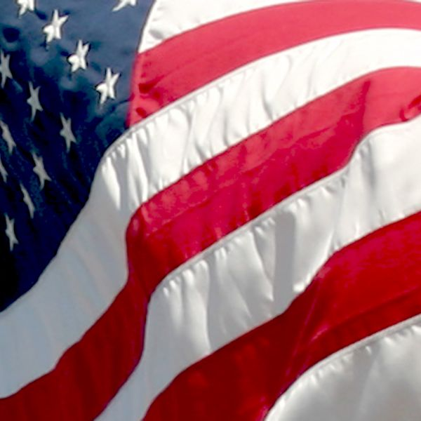 Service of Prayer for our Nation, 7pm Thurs. Oct 29